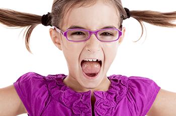 10 מיתוסים על התלמידה החרוצה בכיתה - הכינה!
